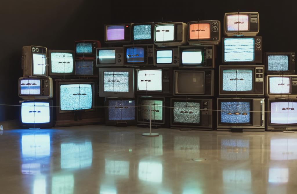 Bonus per acquisto nuovo tv con HD