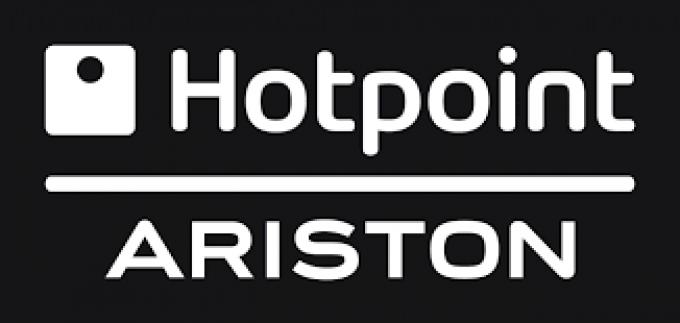 Centro Assistenza Hotpoint