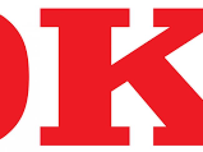 Centro Assistenza Oki