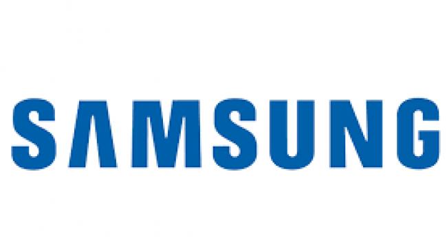 Centro Assistenza Samsung